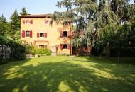 Villa in Vendita a Cittadella