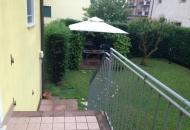 Appartamento in Vendita a Solesino