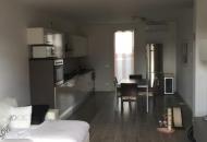 Villa a Schiera in Vendita a Santa Margherita d'Adige