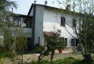 Villa in Vendita a Pontestura
