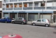 Negozio / Locale in Vendita a Parma