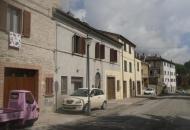 Villa a Schiera in Vendita a Sassocorvaro