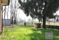 Villa in Vendita a San Giorgio in Bosco