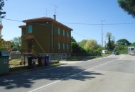 Villa in Vendita a Pesaro
