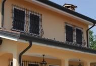 Villa in Vendita a Torri di Quartesolo