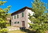 Villa in Vendita a Talla