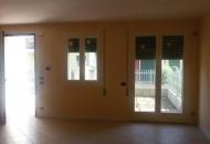 Villa a Schiera in Vendita a Ponso