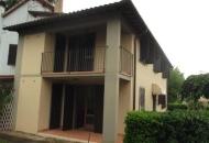 Villa Bifamiliare in Affitto a San Giovanni Valdarno