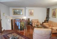 Villa in Vendita a Bassano del Grappa