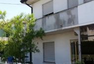 Villa a Schiera in Vendita a Pontecchio Polesine