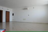 Ufficio / Studio in Affitto a San Bonifacio