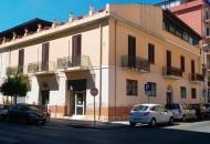 Negozio / Locale in Vendita a Milazzo