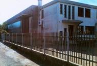Capannone in Vendita a Maserà di Padova