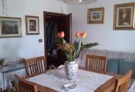 Villa a Schiera in Vendita a Castelguglielmo
