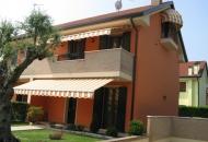 Villa Bifamiliare in Vendita a Saonara