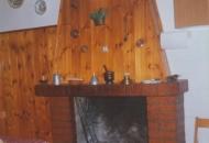 Appartamento in Vendita a Farindola