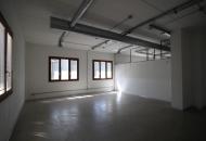 Ufficio / Studio in Vendita a Loro Ciuffenna