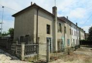 Villa a Schiera in Vendita a Ceregnano