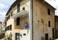 Villa in Affitto a Arezzo