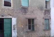 Rustico / Casale in Vendita a San Germano dei Berici