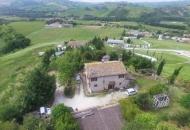 Rustico / Casale in Vendita a Montecalvo in Foglia