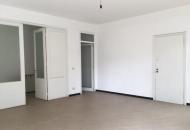 Ufficio / Studio in Affitto a Rapallo