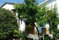 Villa a Schiera in Vendita a Megliadino San Vitale