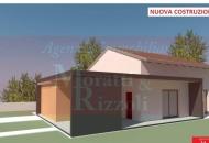 Villa in Vendita a Cervignano del Friuli