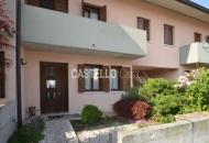 Villa a Schiera in Vendita a Riese Pio X