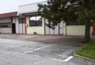 Laboratorio in Affitto a Caldogno