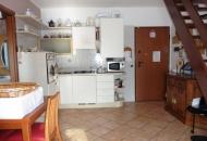 Appartamento in Vendita a Pianiga