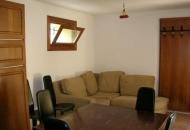 Appartamento in Affitto a Zugliano