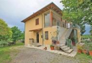 Villa in Vendita a Montepulciano