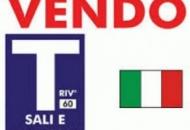 Immobile Commerciale in Vendita a San Giovanni Valdarno