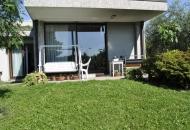Villa in Vendita a Tavernerio