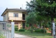 Villa in Vendita a Alonte