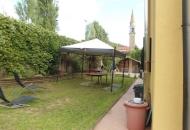 Villa a Schiera in Vendita a Rovolon