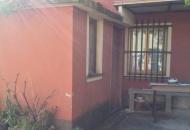 Villa Bifamiliare in Vendita a Avegno