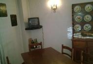 Appartamento in Vendita a Santo Stefano d'Aveto