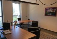 Ufficio / Studio in Vendita a Olbia - Porto Rotondo