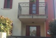 Villa a Schiera in Vendita a Campodarsego