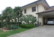 Villa Bifamiliare in Vendita a Vighizzolo d'Este