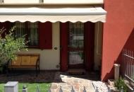 Appartamento in Vendita a San Pietro Viminario