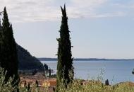 Terreno Edificabile Residenziale in Vendita a Garda