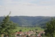 Terreno Edificabile Residenziale in Vendita a Arcugnano
