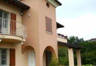 Villa in Vendita a Soiano del Lago