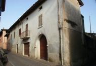 Rustico / Casale in Vendita a Puegnago sul Garda