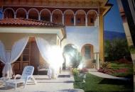 Villa in Vendita a Ome