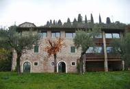 Villa in Vendita a Toscolano-Maderno