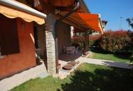 Villa Bifamiliare in Vendita a Bedizzole